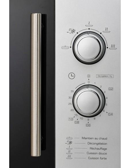 Réfrigérateur Encastrable BEKO