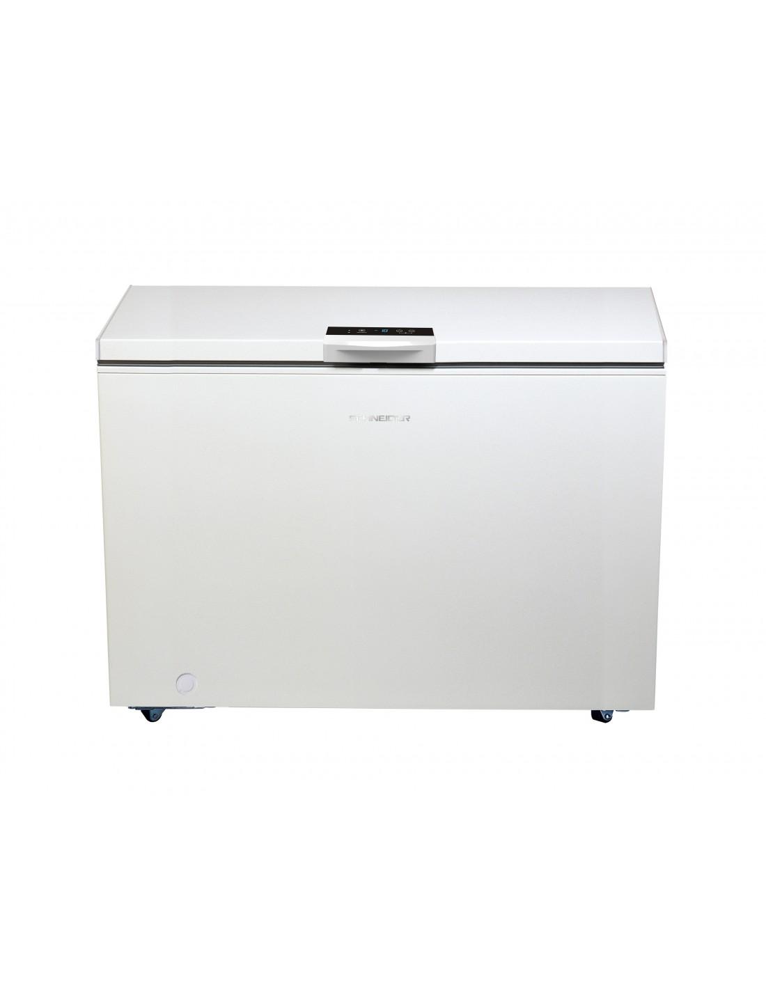 http://www.promo-electro.fr/1587-thickbox_default/poele-forza-ceramique-fagor-forza28.jpg