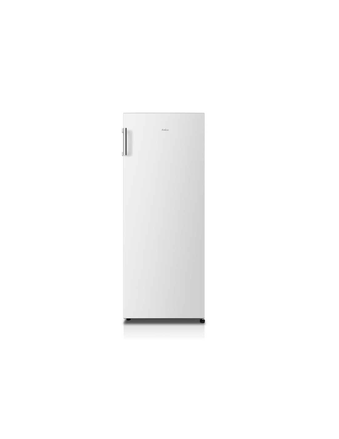 http://www.promo-electro.fr/1623-thickbox_default/congelateur-armoire-blanc360l-no-frost-siemens-gs58naw30.jpg