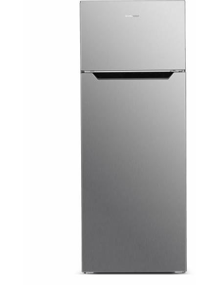 Réfrigérateur Americain SAMSUNG