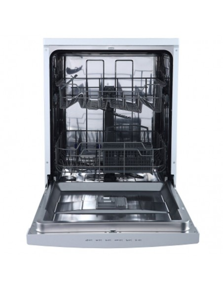 Lave-Vaisselle Tout Intégrable  VIVA