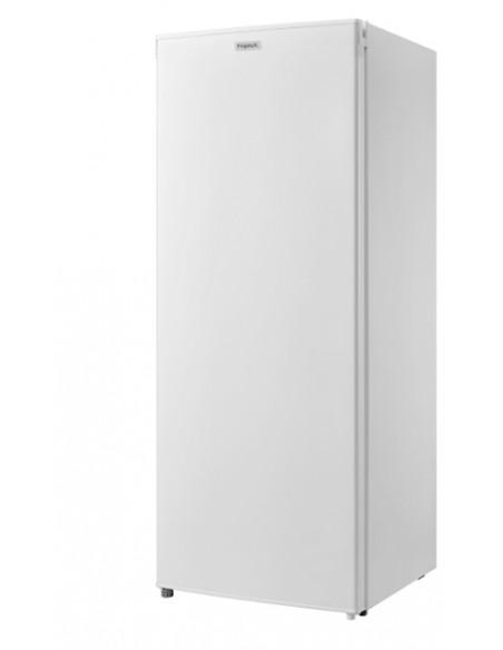 Congélateur Coffre Blanc FRIGELUX