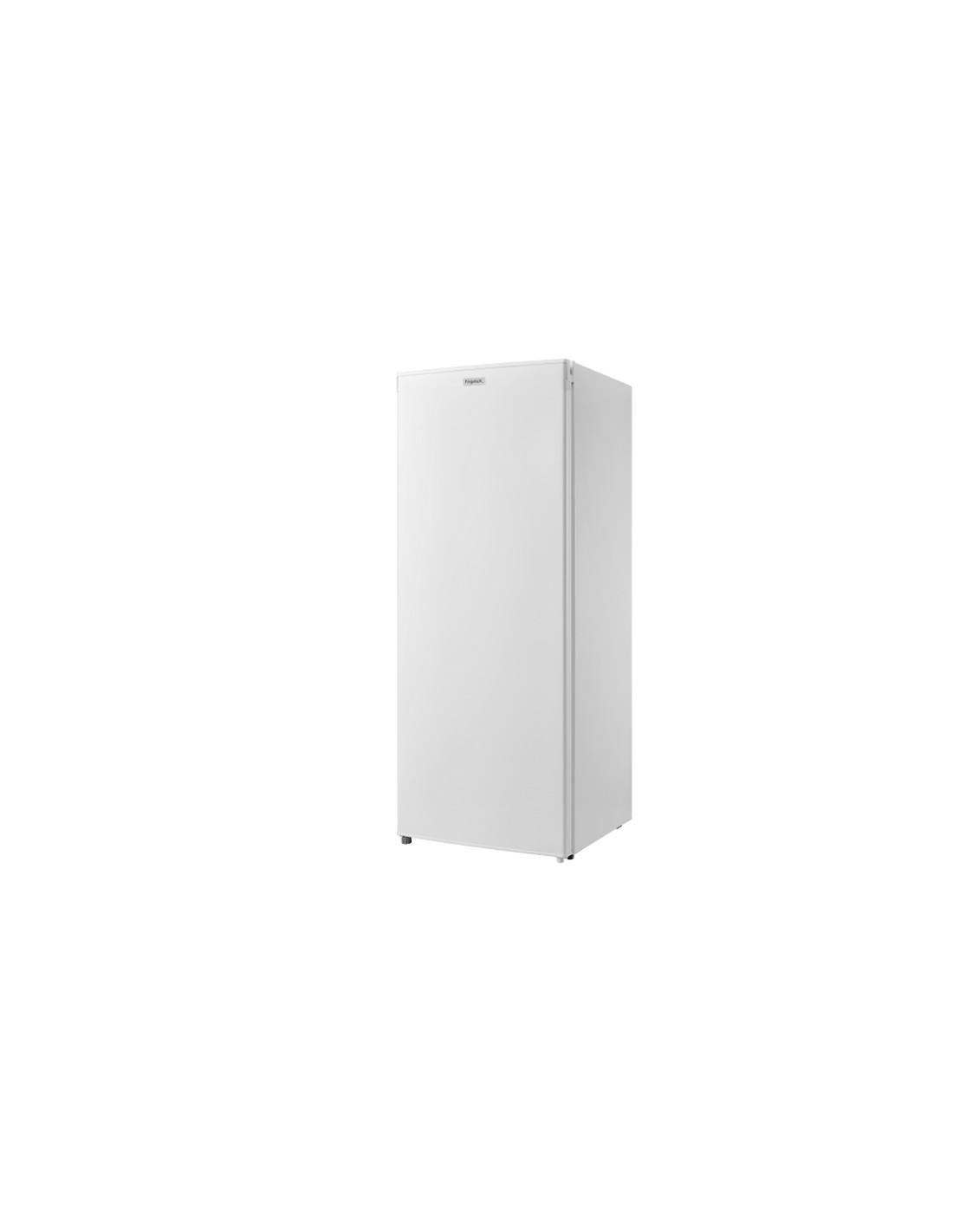 http://www.promo-electro.fr/2472-thickbox_default/congelateur-coffre-blanc-98l-frigelux-cv100a.jpg