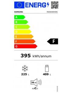Four Electronique Pyrolyse Multifonction Chaleur Tournante Noir SMEG