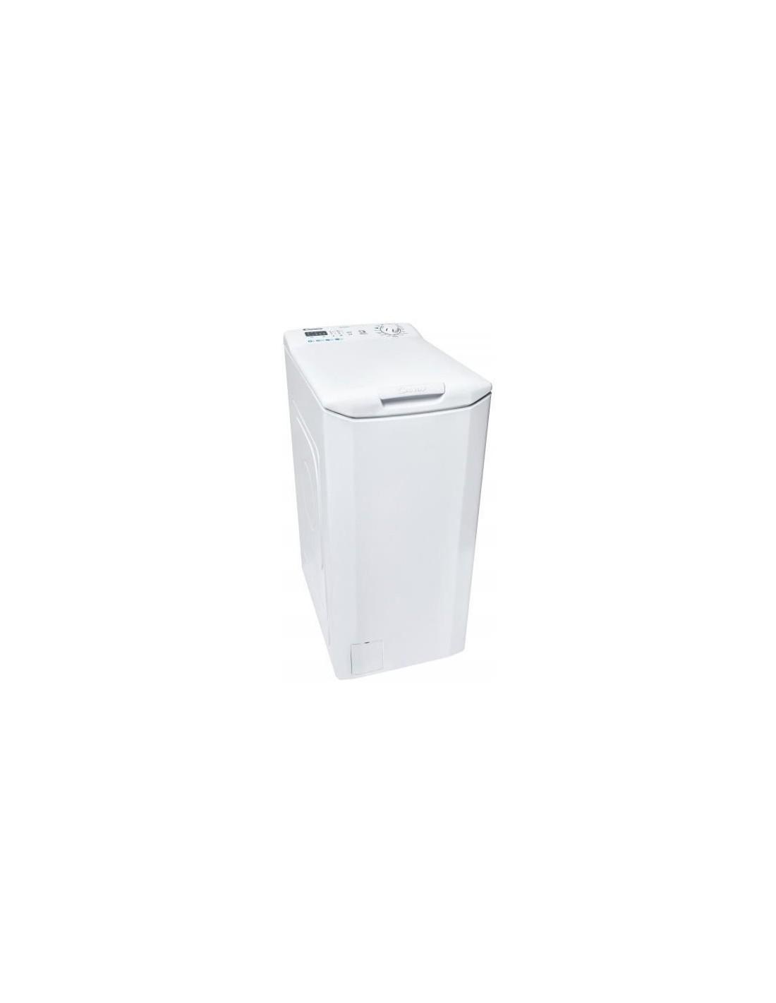 lave linge 7kg 1400 trs min eco bubble blanc samsung wf70f5e5w4w promo electro le sp cialiste. Black Bedroom Furniture Sets. Home Design Ideas