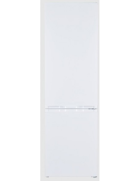 Four Intégrable Blanc Multifonction Pyrolyse 57L BOSCH HBA63B222 F