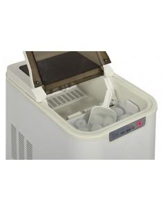 Lave-Vaisselle Pose Libre 12couverts Blanc 60cm SIEMENS SN25D202EU