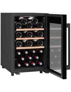 Réfrigérateur Américain SAMSUNG Inox Side by Side RS7547BHCSP