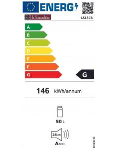 Réfrigérateur Combiné Blanc SAMSUNG RB30J300WW