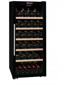 Réfrigérateur Combiné Noir SAMSUNG RB30J300BC