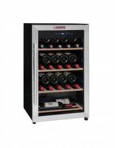 Réfrigérateur 2 portes HAIER HRFK-250DAA