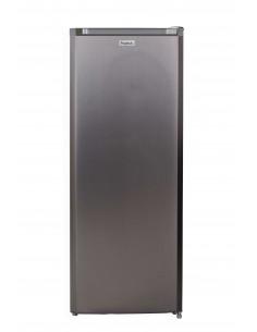 Réfrigérateur double portes LIEBHERR CTP2521