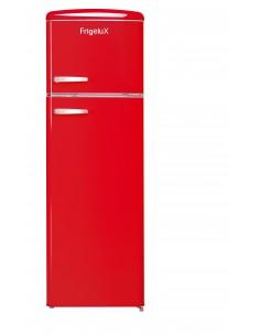 Réfrigérateur Combiné Congélateur Bas SIEMENS KG39NVI35