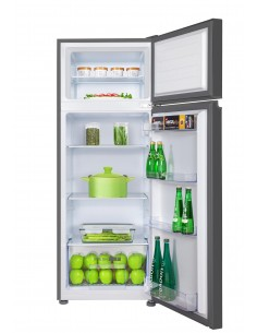 Réfrigérateur Combiné  Congélateur Bas SIEMENS KG36NNW30
