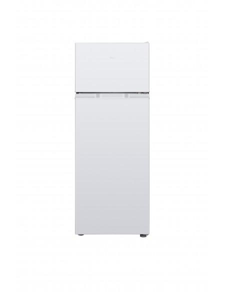 Réfrigérateur Américain SAMSUNG Multi Portes RF56J9040SR
