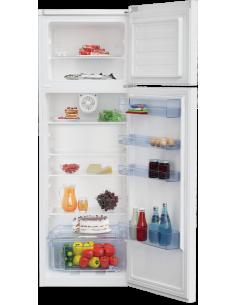 Réfrigérateur COMBINE LIEBHERR CN3515