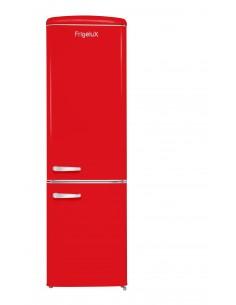 Lave-linge Top Blanc 6kg CLT161L-47 CANDY