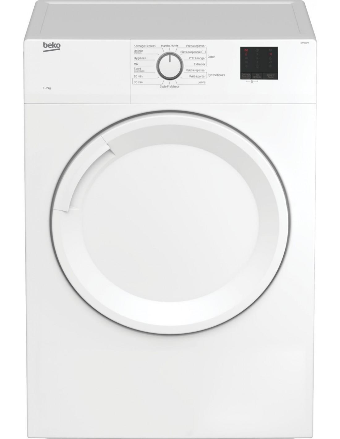 Réfrigérateur Intégrable Porte BOSCH KIRVFF PromoElectro - Refrigerateur integrable 1 porte