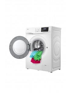 Réfrigérateur intégrable Blanc ARG341A+ WHIRLPOOL