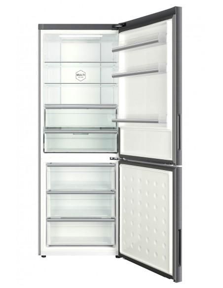 Réfrigérateur 1 porte RR39M7105S9 SAMSUNG