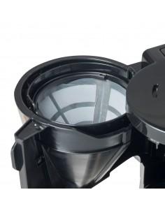 Séche-linge à condensation 8kgs Blanc BEKO DB8131PAOS