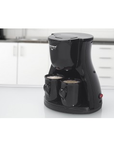 Lave-Vaisselle Pose Libre 12 Couverts Inox BOSCH SMS25AI04E