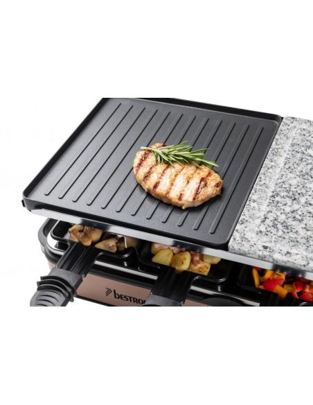 Réfrigérateur Américain SAMSUNG A+ 615 L RS68N8230S9