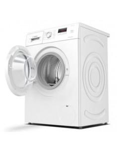 Lave-vaisselle pose libre Inox 16 couverts CANDY CLVM162DS2X-47