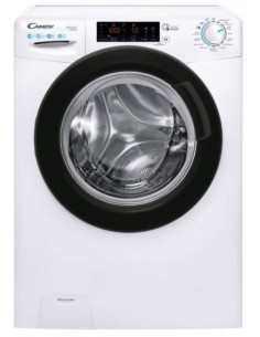 Réfrigérateur Combiné congélateur INDESIT LR8S1FW