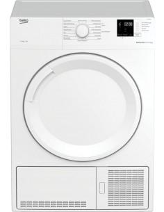 Lave Vaisselle Encastrable MIELE Inox G4203IACTIVE