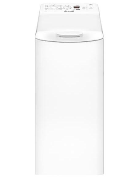 Réfrigérateur Américain 504 l DAEWOO Inox