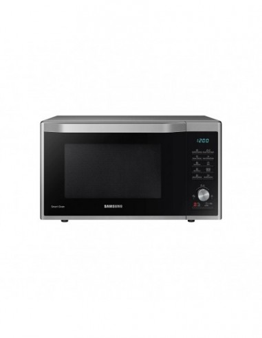 Micro-ondes SAMSUNG Combiné  32L MC32J7035AS