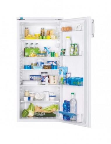 Réfrigérateur 1 porte 235L FAURE FRA25600WA