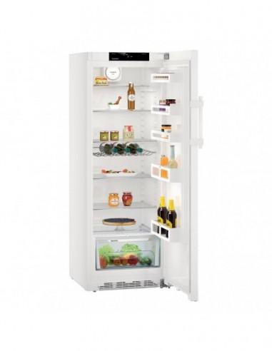 Réfrigérateur Blanc 1 porte 342L LIEBHERR A+++ K3730