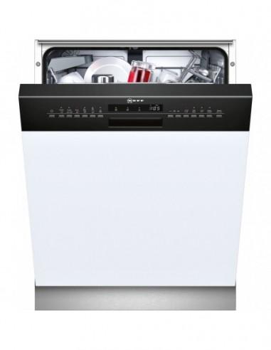 Lave-Vaisselle Encastrable NEFF S413I60B3E