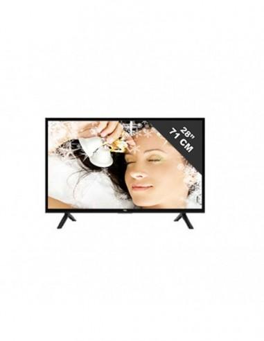 TELEVISEUR LED TCL 28DD400