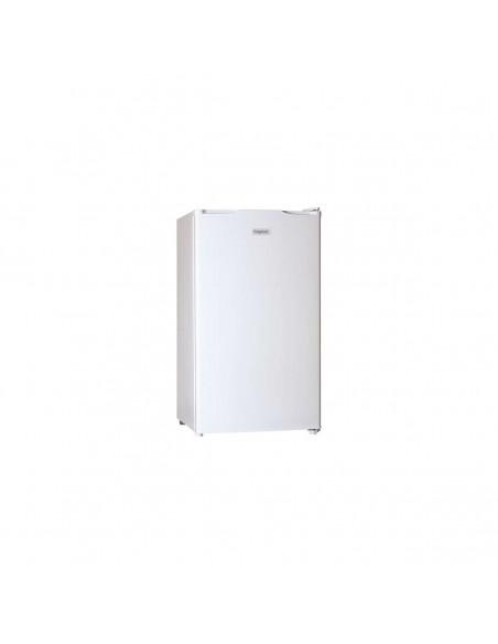 Réfrigérateur TableTop tout utile Blanc FRIGELUX TT88