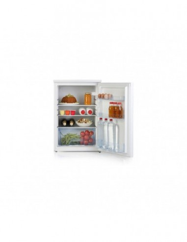 Réfrigérateur TableTop tout utile Blanc DOMO DO912K