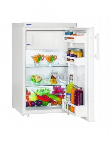 Réfrigérateur Table Top LIEBHERR  KTS127