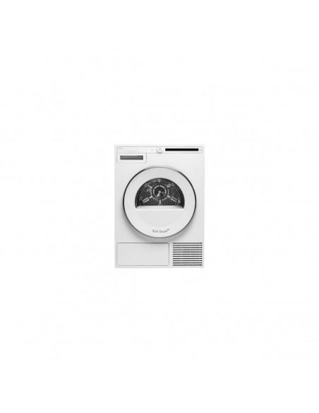 Sèche-linge à condensation 8kg ASKO T208CW