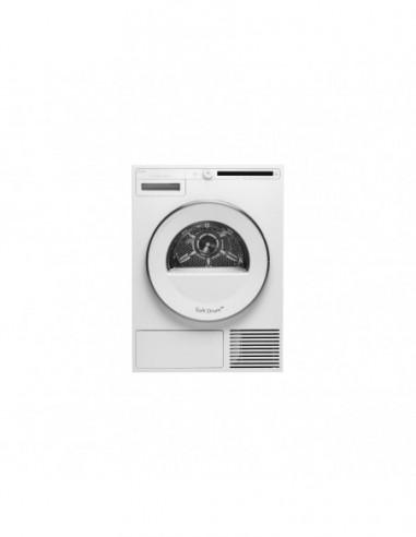 Sèche-linge à condensation 8kg ASKO T208HW