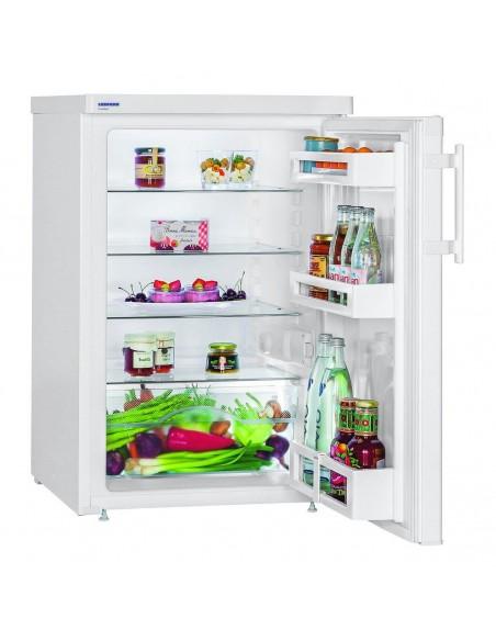 Réfrigérateur Table Top 55 cm tout utile LIEBHERR  KTS166