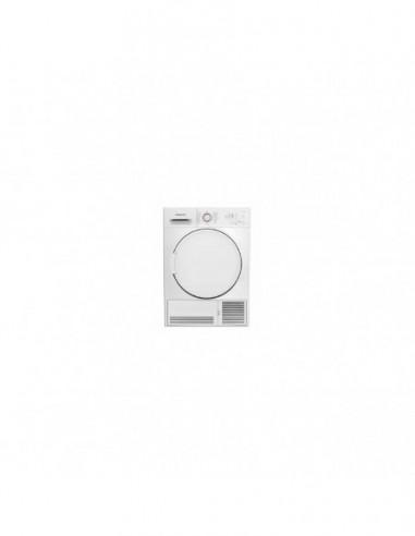 Séche-linge Condenseur 8kgs Blanc DAEWOO DWR-UC811