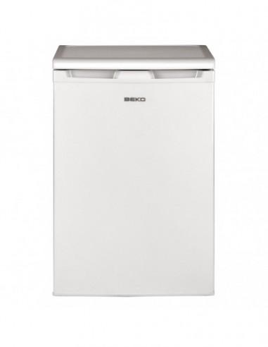 Réfrigérateur Table Top BEKO TSE1402F