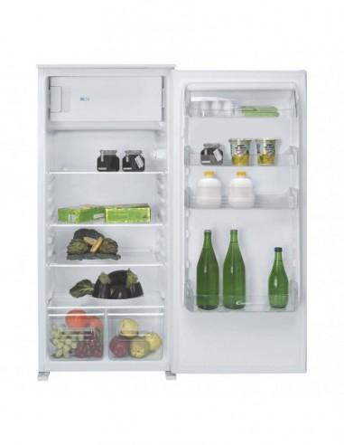 Réfrigérateur Encastrable 1.22M CANDY