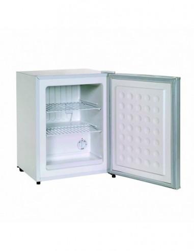 Congélateur Compact Blanc FRIGELUX