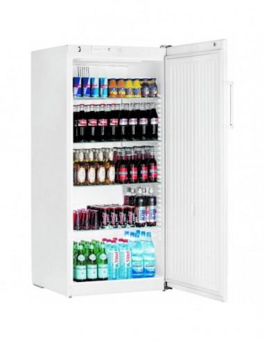 Réfrigérateur 1 porte LIEBHERR KV5440