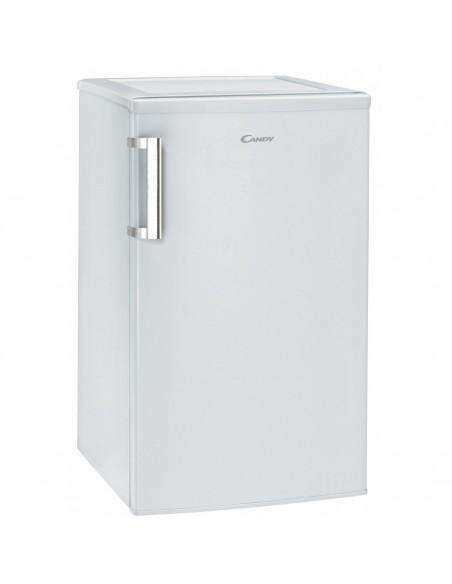 Réfrigérateur Table Top Blanc Largeur 50 cm avec congélateur CANDY CCTOS502WH