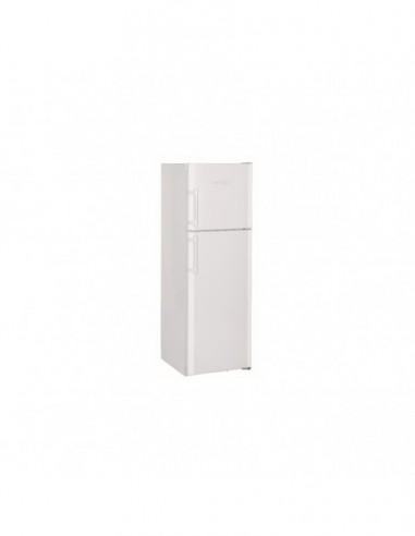 Réfrigérateur double portes LIEBHERR CTP3316-22
