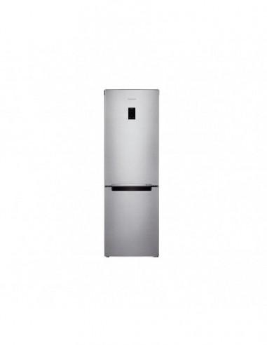 Réfrigérateur Combiné SAMSUNG RB33J3200SA
